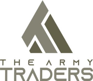 The Army Traders